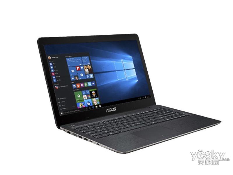 华硕VM591UR6500(4GB/1TB/2G独显)