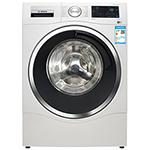 博世XQG100-WAU28560HW 洗衣机/博世