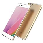 夏普Z3(64GB/全网通) 手机/夏普