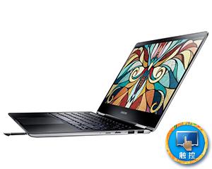 三星Notebook 9 Pro(15寸)