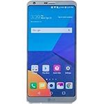 LG G6 Pro(全网通)