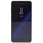 三星Galaxy C10(SM-C9150) 手机/三星