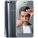 荣耀9(64GB/全网通) 手机/荣耀