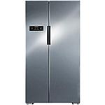 西门子KA92NV66TI 冰箱/西门子