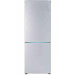容声BCD-172D11D 冰箱/容声