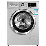 博世XQG80-WDG284681W 洗衣机/博世