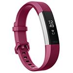Fitbit Alta HR 智能手环/Fitbit