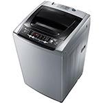 小天鹅TB80-Mute160WD 洗衣机/小天鹅