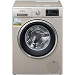 西门子WM12P2C99W 洗衣机/西门子