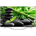 夏普LCD-65MY8008A 液晶电视/夏普