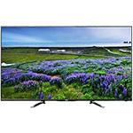 海尔LS55H510N 液晶电视/海尔