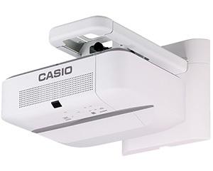 卡西欧XJ-UC350WN图片