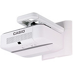 卡西�WXJ-UC350WN 投影�C/卡西�W