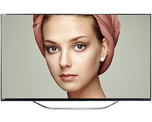 夏普 LCD-58MY8008A
