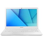 三星500R5M-X04 笔记本电脑/三星