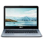 华硕A441UV7100(4GB/500GB) 笔记本电脑/华硕