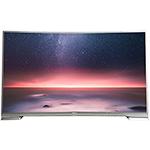 海信LED55N71UC 液晶电视/海信
