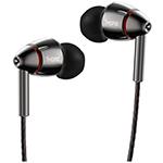 1MORE E1010四单元圈铁耳机 耳机/1MORE