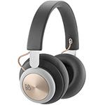 B&O Beoplay H4 耳机/B&O