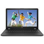 惠普15q-by001AX(2DG57PA) 笔记本电脑/惠普
