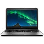 惠普15-ay178TX 笔记本电脑/惠普