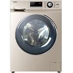 海尔EG8012BKX28GU1 洗衣机/海尔