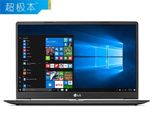 LG gram(14Z970-G.AA75C)