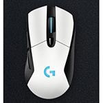 罗技G703无线鼠标 鼠标/罗技
