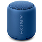 索尼SRS-XB10 音箱/索尼
