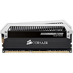 海盗船统治者铂金 16GB DDR4 3200 (CMD16GX4M2B3200C16) 内存/海盗船