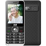纽曼X6 手机/纽曼