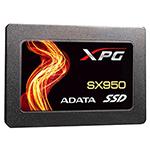 威刚XPG SX950(480GB) 固态硬盘/威刚