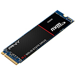 PNY CS2030 M.2 240G 固态硬盘/PNY