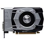 NVIDIA GT 1030 显卡/NVIDIA