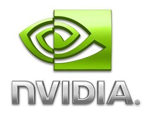 NVIDIA GeForce GTX 1050Ti图片