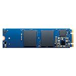 Intel Optane傲腾16G