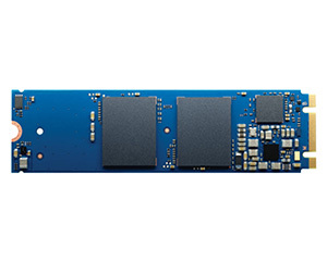 Intel Optane傲腾16G图片