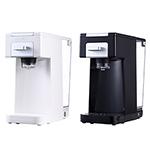 科贝尔CBK03S 咖啡机/科贝尔