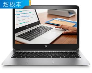 惠普EliteBook 1040 G3(P4P90PT)