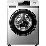 三洋Radi8S 洗衣机/三洋
