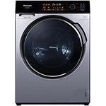 松下XQG90-E9055 洗衣机/松下