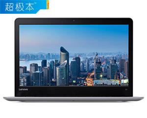 ThinkPad New S2 2017(20J3A00JCD)
