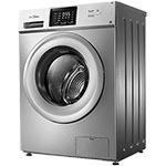 美的MG80-1421WDXS 洗衣机/美的