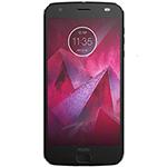 Moto Z2 Force(64GB/全网通) 手机/Moto