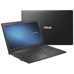 华硕P2540UV7100(4GB/500GB/2G独显) 笔记本电脑/华硕