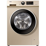 海尔XQG70-B12726 洗衣机/海尔