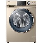 海尔G80728HBX12G 洗衣机/海尔
