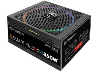 Tt Smart Pro RGB 850W图片
