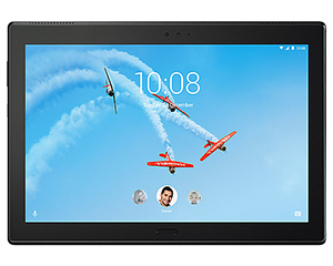 联想TAB 4 10 plus(LTE版/64GB/10英寸)