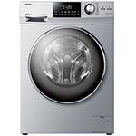 海尔XQG70-BDX12756U1 洗衣机/海尔
